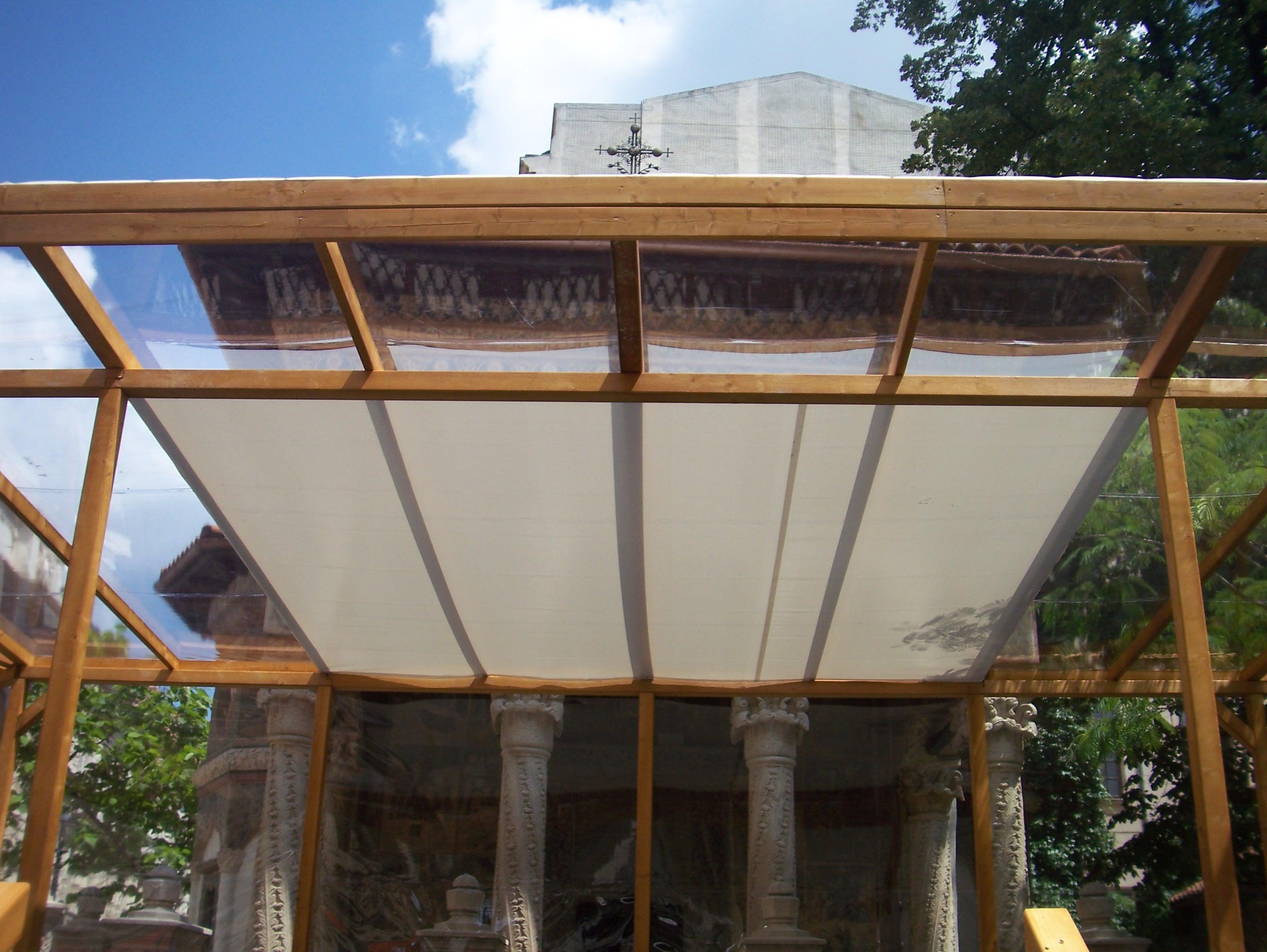 prelata pagoda